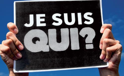 charlie-hebdo-terrorismo-islamico-francia-tempi-copertina-h